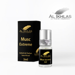 Al-Ikhlas-musc-Extreme