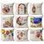 Ramadan-Kareem-Eid-Mubarak-Coussin-Couverture-Aquarelle-Peinture-Lune-toiles-Lanterne-Mosqu-e-Coussin-Couvre-Beige