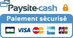 Paysite-cash_paiement_20cb0