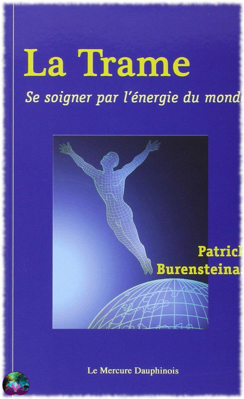 La trame, P. Burensteinas