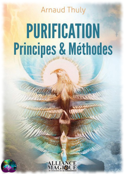 Purification : Principes et Méthodes