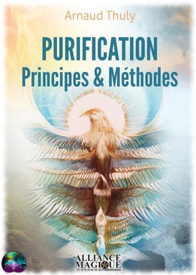 Purification principes méthodes