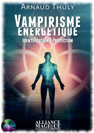 Vampirisme énergétique
