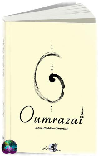 Oumrazaï, le livre