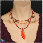 collier flamboyance d automne 3