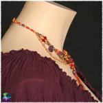 collier flamboyance d automne 4