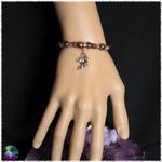 bracelet magie draconique 3