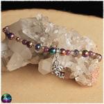 bracelet magie draconique 5