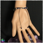 bracelet mystique du corbeau 3