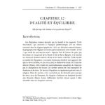 sekhmet-et-bastet-puissances-felines-d-egypte (2)