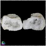 Grande géode de calcite 01 -5