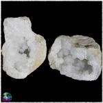 Grande géode de calcite 01 -1