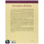 Encyclopédie de lésotérisme 2