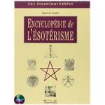 Encyclopédie de l'ésotérisme
