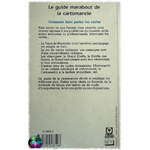 Guide marabout de la cartomancie2