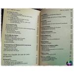 Guide marabout de la cartomancie4