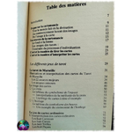 Guide marabout de la cartomancie3