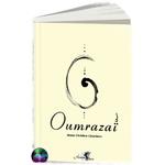 oumrazai 2