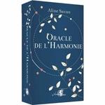 oracle-de-l-harmonie