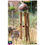 carillon bambou2