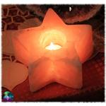 bogeoir pierre sel étoile 3
