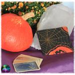 pochettes cartes halloween 2