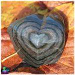 Coeur semi brut manta huicol 5 2
