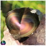 Coeur semi brut manta huicol 7 2