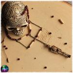 collier ossuaire3