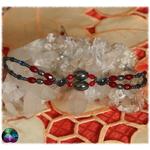 Bracelet familier transylvanien 2