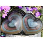 OMDC3A04 double coeur obsidienne oeil céleste 2