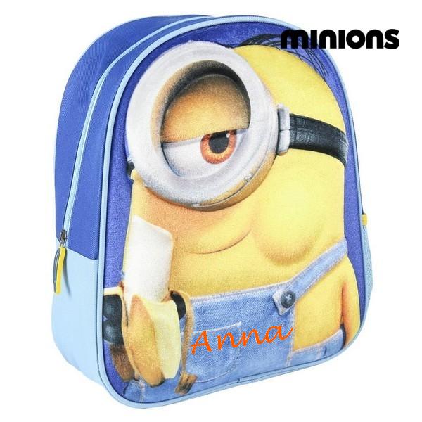 sac-a-dos-enfant-3d-minions_132637