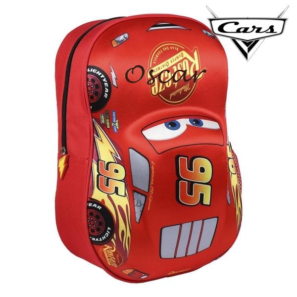 sac-a-dos-enfant-3d-cars-72542_101559