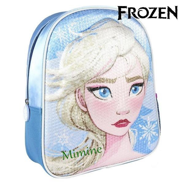 sac-a-dos-enfant-3d-frozen_132636
