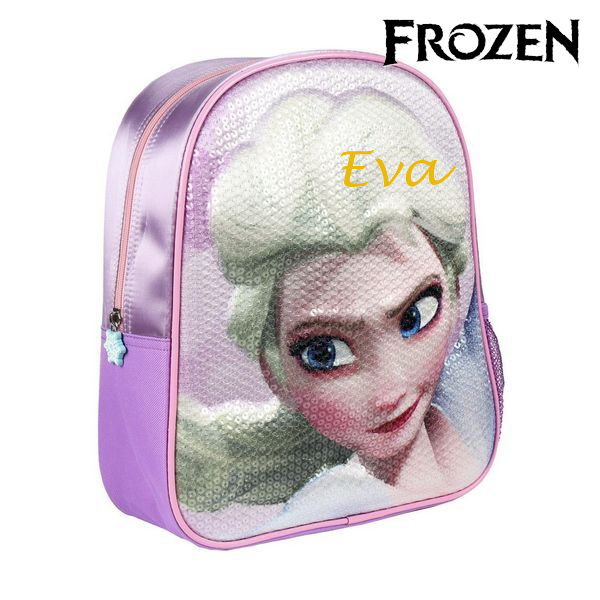 sac-a-dos-enfant-3d-frozen-lila_108153