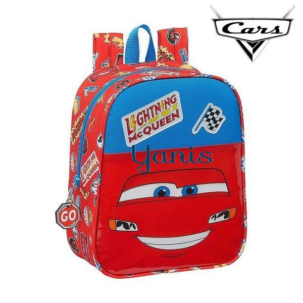 sac-a-dos-enfant-cars-bleu-rouge_181158
