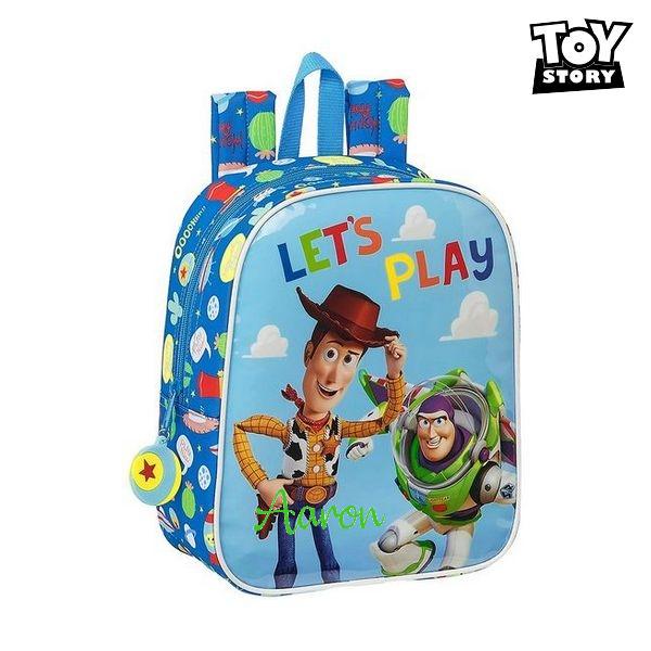 sac-a-dos-enfant-toy-story-bleu_181161