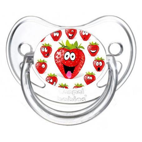 sucette-de-bebe-fraise