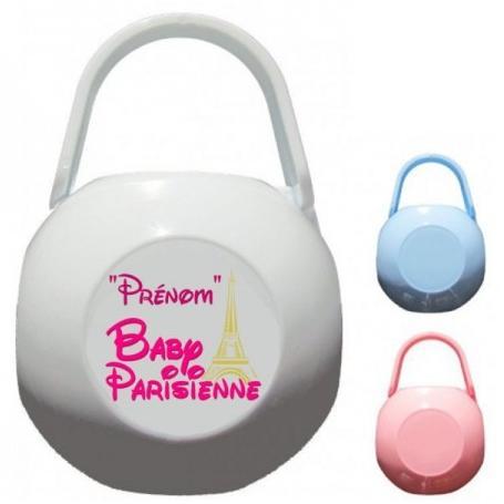 boite-a-sucette-personnalisee-baby-parisienne-prenom-