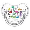 sucette-de-bebe-musique