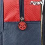 sac-a-dos-enfant-3d-spiderman-rouge_108152 (4)