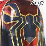 sac-a-dos-enfant-3d-spiderman-rouge_108152 (1)