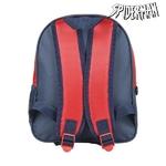 sac-a-dos-enfant-3d-spiderman-rouge_108152 (3)