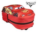 sac-a-dos-enfant-3d-cars-72542_101559 (6)