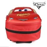 sac-a-dos-enfant-3d-cars-72542_101559 (4)