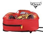 sac-a-dos-enfant-3d-cars-72542_101559 (2)