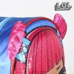 sac-a-dos-enfant-3d-lol-surprise_132631 (1)