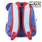 sac-a-dos-enfant-3d-mickey-mouse_132634 (4)