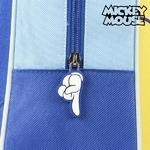 sac-a-dos-enfant-3d-mickey-mouse_132634 (5)