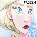 sac-a-dos-enfant-3d-frozen_132636 (1)